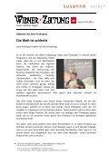 Pressemappe Joesi Prokopetz - Oval - Seite 3