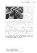 Pressemappe Joesi Prokopetz - Oval - Seite 5