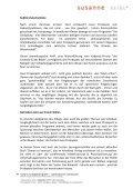 Pressemappe Joesi Prokopetz - Oval - Seite 7