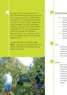 Arbeitslosengeld - Südtiroler Bauernbund - Seite 2