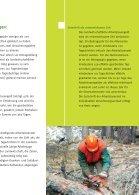 Arbeitslosengeld - Südtiroler Bauernbund - Seite 3