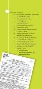 Arbeitslosengeld - Südtiroler Bauernbund - Seite 4