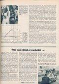 Wiedersehen mit einer alten Liebe BDG 250 S - TWN Zweirad IG - Seite 3