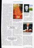 Der Krieg gegen Gott - Seite 2