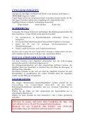 German Handbook for JSZ Atex 2009.pub - Seite 4