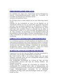 German Handbook for JSZ Atex 2009.pub - Seite 5