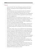 väter - Paedagogika - Page 5