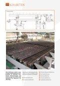 KÜHLBETTEN - KOCH H&K Industrieanlagen GmbH - Seite 2