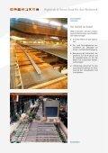 KÜHLBETTEN - KOCH H&K Industrieanlagen GmbH - Seite 3