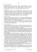 Miasmen nach Sankaran sind emprisch unterscheidbare ... - Seite 6