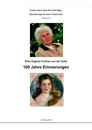 Ausführliche Biographie als PDF - QR-Gedenken