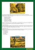 Die erste Fortsetzung - MOORHUHN.de - Seite 2