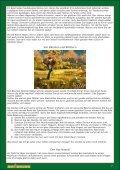 Die erste Fortsetzung - MOORHUHN.de - Seite 3