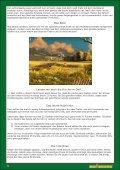 Die erste Fortsetzung - MOORHUHN.de - Seite 4
