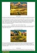 Die erste Fortsetzung - MOORHUHN.de - Seite 5
