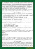 Die erste Fortsetzung - MOORHUHN.de - Seite 6