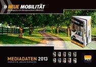PDF - Neue Mobilität