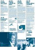 Programm als PDF - Page 2