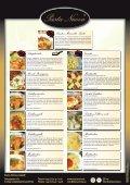 PDF-Download - Pasta Nuova - Seite 2