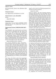 Die Rede als PDF - Grüne Landtagsfraktion Thüringen