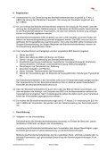 Merkblatt zum Brandsicherheitsdienst - Feuerwehr Mackenzell - Seite 2