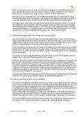 Merkblatt zum Brandsicherheitsdienst - Feuerwehr Mackenzell - Seite 4