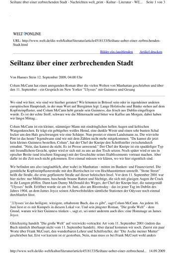 Mccann_Grosse Welt_978-3-498-04511-1 .pdf - Fuxx-online.de