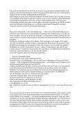 GLEICHZEITIG DA UND DOCH NICHT DA ZU SEIN - Philosophia ... - Seite 2