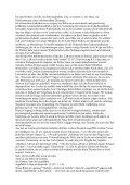 GLEICHZEITIG DA UND DOCH NICHT DA ZU SEIN - Philosophia ... - Seite 5