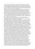 GLEICHZEITIG DA UND DOCH NICHT DA ZU SEIN - Philosophia ... - Seite 7