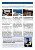 malediven mariana tauchtouren mit franco banfi - Seite 2