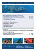 malediven mariana tauchtouren mit franco banfi - Seite 3