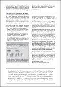 INTERN 2-2007 - Friedensrichter des Kantons Zürich - Seite 2