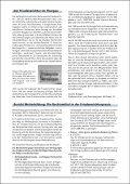 INTERN 2-2007 - Friedensrichter des Kantons Zürich - Seite 4