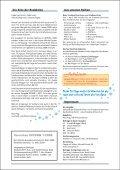 INTERN 2-2007 - Friedensrichter des Kantons Zürich - Seite 6