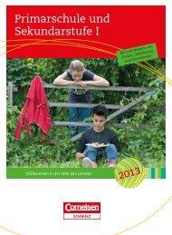Download als PDF - Sauerländer