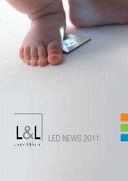 L&L Catalogo News 5-2011.indd - BI ESSE Cz