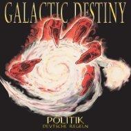Galactic Destiny Rulebook