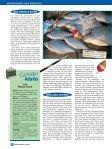 pdf-Datei... - Raubfisch - Page 3