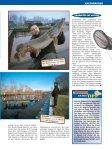 pdf-Datei... - Raubfisch - Page 4