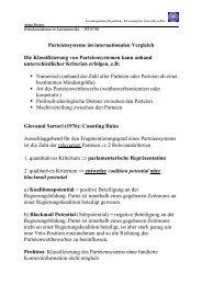 Folien 4. Sitzung - Universität zu Köln