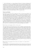 Blackcaps, Sylvia atricapilla and blackbirds, Turdus merula feeding ... - Page 2