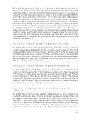 Blackcaps, Sylvia atricapilla and blackbirds, Turdus merula feeding ... - Page 3