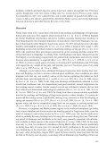 Blackcaps, Sylvia atricapilla and blackbirds, Turdus merula feeding ... - Page 7