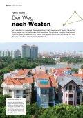 Hanoi boomt - Dr. Michael A. Waibel - Seite 2