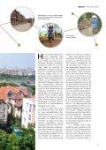 Hanoi boomt - Dr. Michael A. Waibel - Seite 3