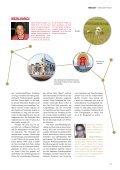 Hanoi boomt - Dr. Michael A. Waibel - Seite 5