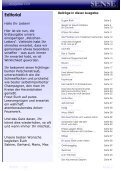 Nr.1 - Manfred Litzlbauer - Seite 2