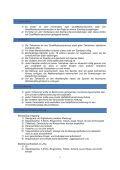Regelwerk Grappling - Submissionfighting - Brazillian Jiu Jitsu - Seite 3