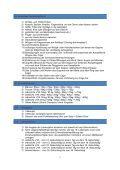 Regelwerk Grappling - Submissionfighting - Brazillian Jiu Jitsu - Seite 5